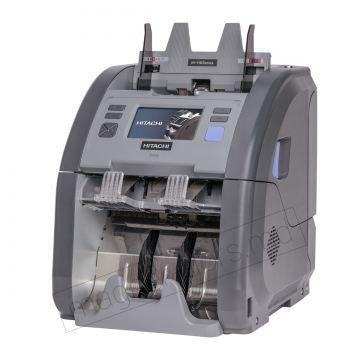 Hitachi iH-110F