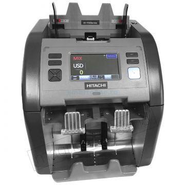 Hitachi iH-110