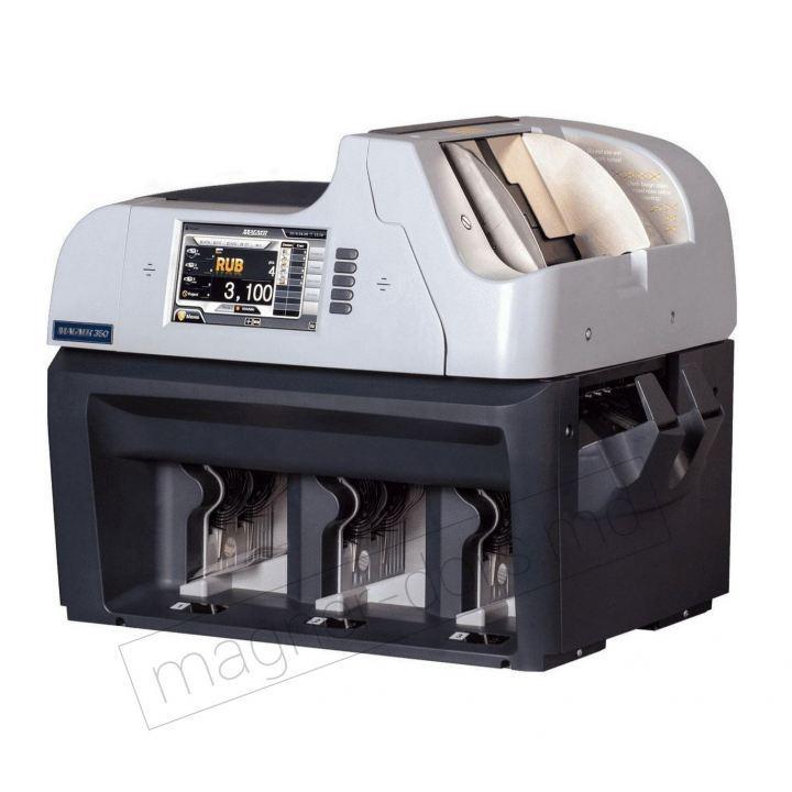 Hitachi ST350